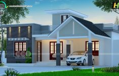 Best House Designs Pictures Fresh The Best House Design Susalorkersydnorhistoric