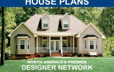 Best New House Designs Awesome Best Selling House Plans Amazon Editors Creative