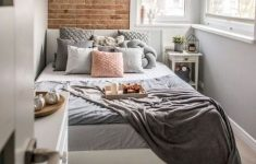 Best Small Bedroom Designs Awesome 43 Best Tiny Bedroom Design That Will Inspire You