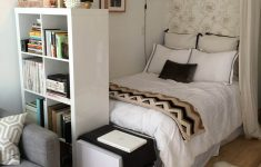 Best Small Bedroom Designs New 37 Best Small Bedroom Ideas And Designs For 2020
