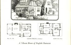 Books Of House Plans Fresh The Books Of A Thousand Homes Vol 1 In 2019