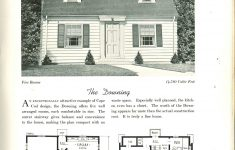 Books Of House Plans Lovely The Home Plan Book 49 Designs