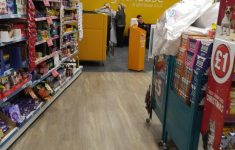 Bright House Cable Tv Plans Unique Poundland Slammed For Letting Brighthouse Rent Floor Space