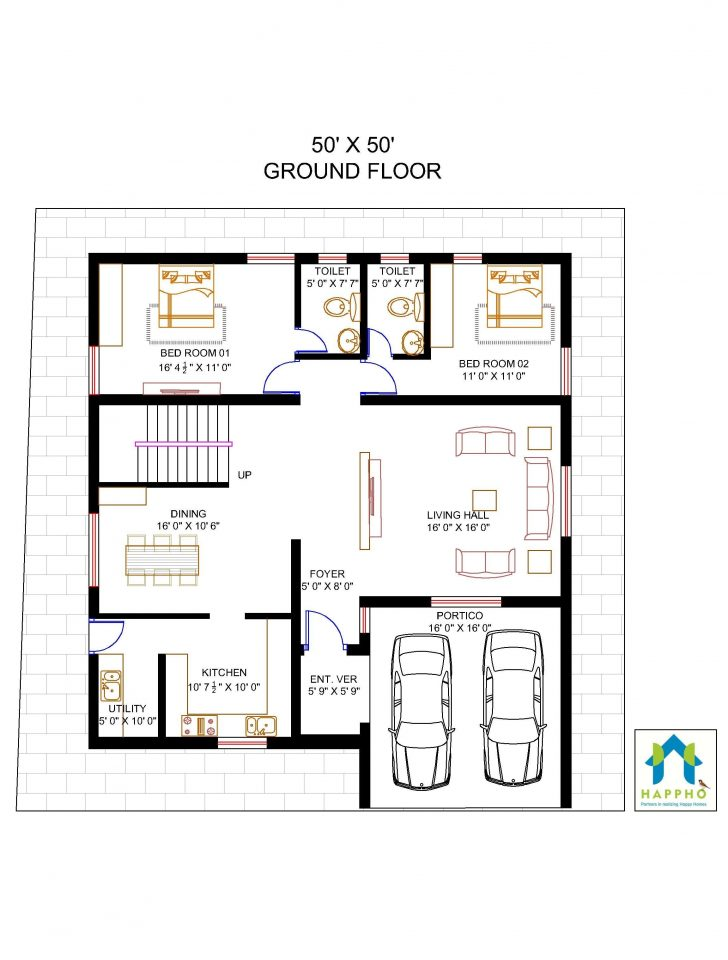Build A House Floor Plan 2020