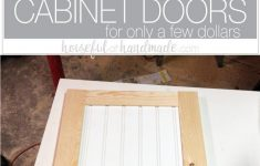 Build Cabinet Doors Lovely How To Build Cabinet Doors Cheap Build Cabinet Cheap