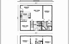 Build House Plans Online Fresh New Small Houses Plans House Building Modular Luxury Awesome