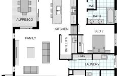 Build My Own House Floor Plans New Home