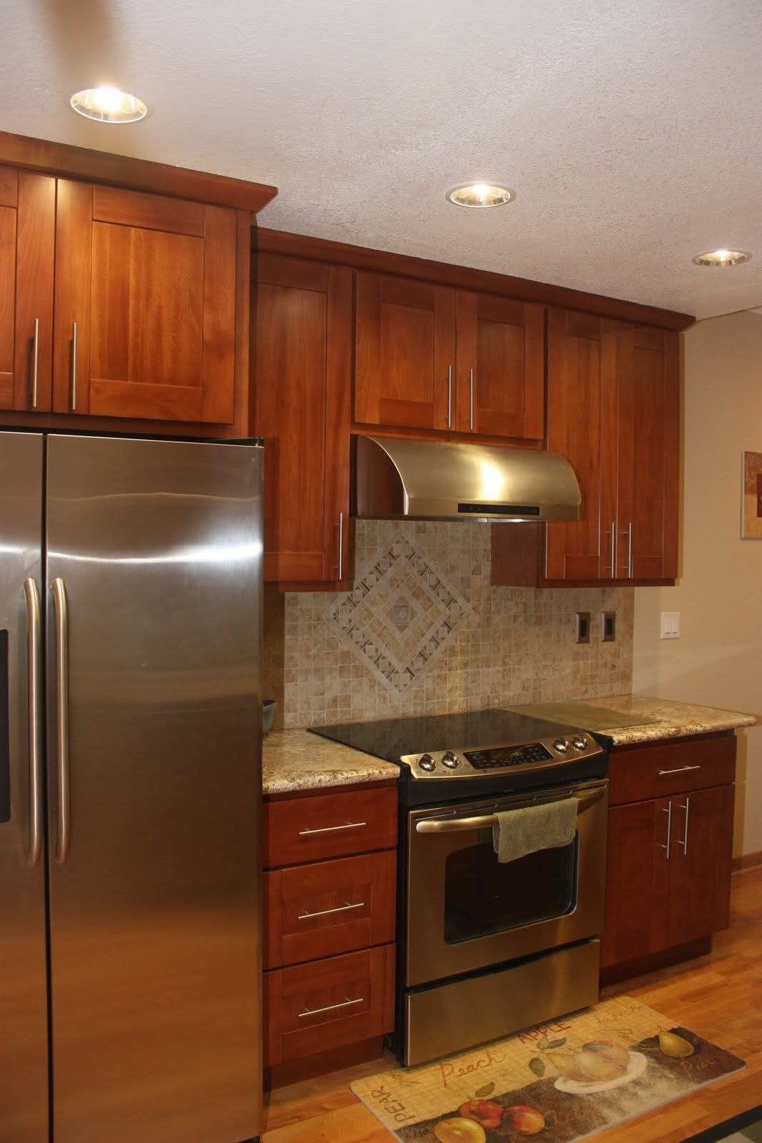 Cabinet Door Depot Best Of Tips Choosing the Right Kitchen Cabinets