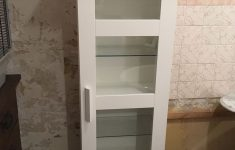 Cabinet Glass Door Awesome Ikea Brimnes Glass Door Cabinet