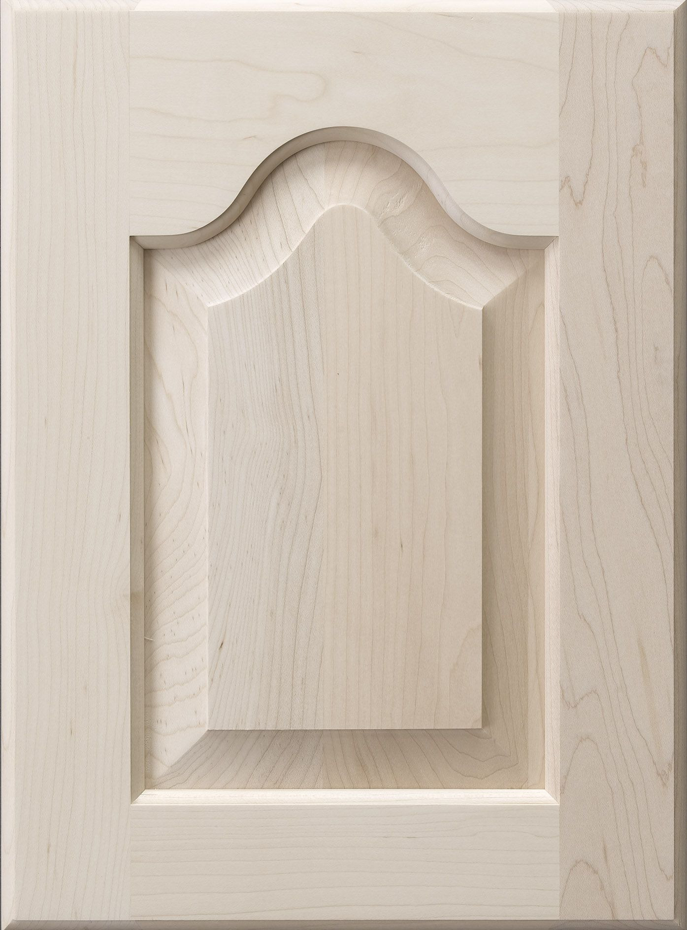 Cabinet Replacement Doors Beautiful Concord Raised Cathedral Custom Cabinet Doors