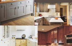 Cabinets Without Doors Awesome 21 Diy Kitchen Cabinets Ideas & Plans That Are Easy & Cheap