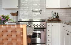 Cabinets Without Doors New 8 Ways To Update Kitchen Cabinets
