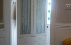 Cd Cabinet With Doors Inspirational Tall Cabinet Ikea Doors Storage Cd Drawers In Bishopbriggs Glasgow