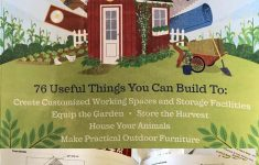 Chicken House Building Plans Awesome Diy Fancy Farmhouse Chicken Coop The Plan Southern Revivals