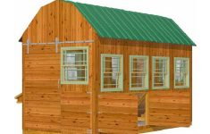 Chicken House Building Plans Luxury The Coop Bo