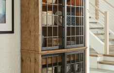 China Cabinet Glass Doors Inspirational Trisha Yearwood Home Collection By Klaussner Ing Home