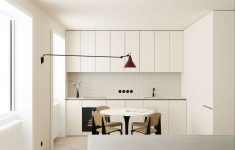 Contemporary Minimalist Interior Design Beautiful This Modern Scandinavian Style Apartment Is A Lesson In Warm