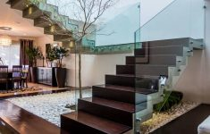 Cool Modern House Designs Awesome Cool Modern House Interior And Decorations Ideas 115