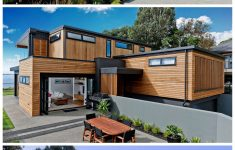 Cool Modern House Designs Elegant Pin By Kalina On House In 2020