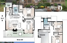 Cottage House Plans With Photos Inspirational Pin Auf More Is Now – Genussvolles Mama Sein With Images
