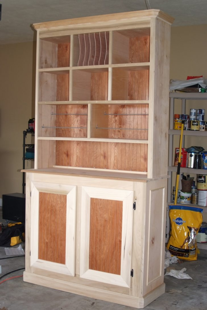 Craft Storage Cabinets with Doors 2020