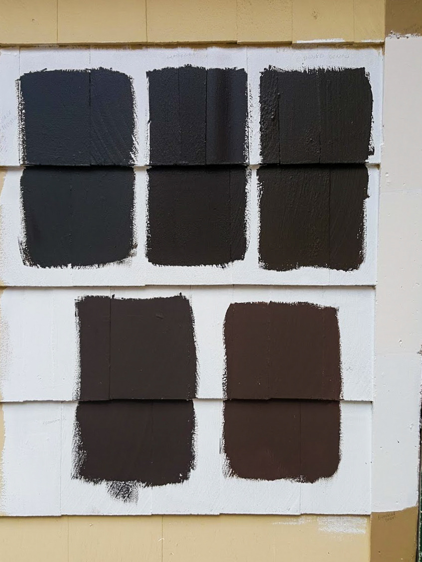 paint swatches 2