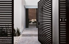 Design For House Gate New Want Great Suggestions Regarding Home Decorations Head To