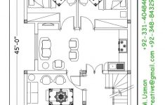Design Your House Plan Inspirational 25x45 House Plan Elevation 3d View 3d Elevation House