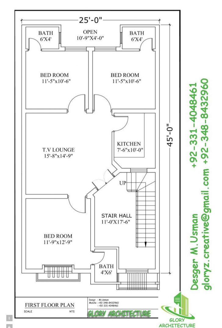 Design Your House Plan 2021