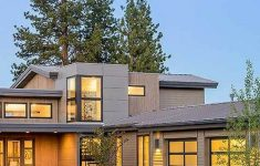 Different Types Of House Designs Lovely 39 Types Of Architectural Styles For The Home With