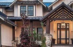Different Types Of House Designs Unique 39 Types Of Architectural Styles For The Home With