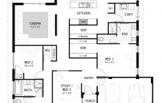 Drafting House Plans Software Free Luxury Home Design Drawing At Paintingvalley