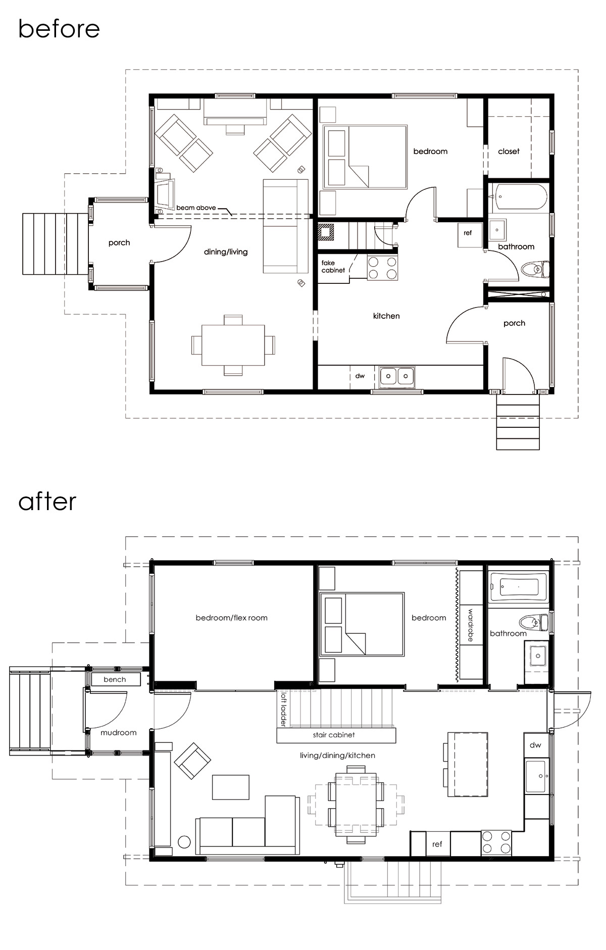 home and interior ideas draw room layout to scale architecture drawing living for free on ayoqq