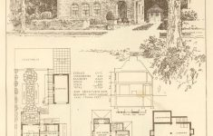 Drawing House Plans To Scale Free Elegant Home Builder S Plan Book Building Plan Holding Corp