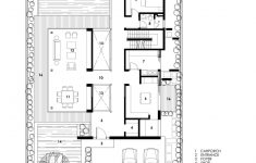 Dream House Plans With Photos Awesome Dream House Floor Plan Designs Susalorkersydnorhistoric