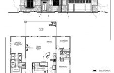 Dream House Plans With Photos Beautiful 1775 R