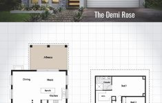 Dream House Plans With Photos New Dream House Plans Beautiful My Home Design Modern Style