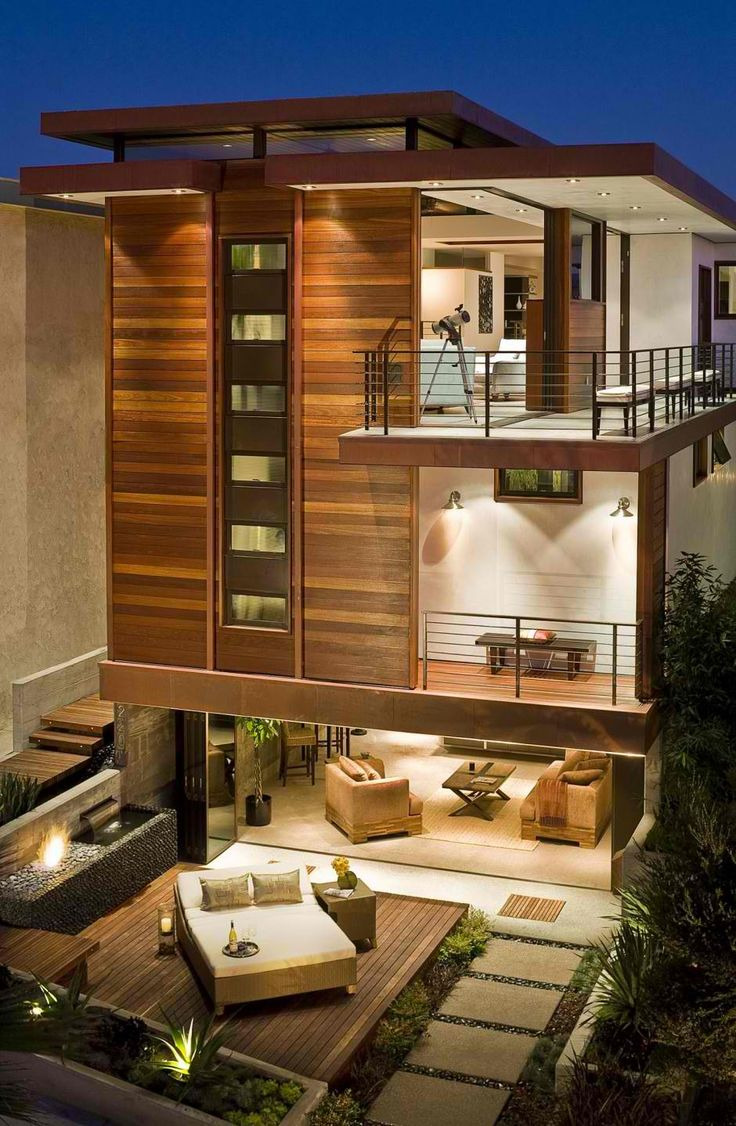 Dream Houses In the World Awesome Modern Dream House Design Ideas Villa Apartments Room