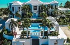 Dream Houses In The World Fresh Leading Hotels Of The World Most Famous 25 Luxury Hotels