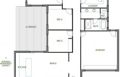 Energy Efficient Small House Floor Plans Awesome Riverland