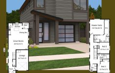 Energy Efficient Small House Floor Plans Beautiful Blackstone