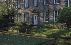 Famous Houses Of The World Elegant Famous Writer S Houses To Visit