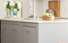 Fast Cabinet Doors Luxury Fastest Way To Paint Kitchen Cabinets The Ultimate Hack