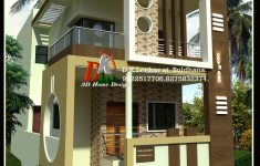 Front View House Designs Images Best Of 03a F943affd B8fc72a3a76 1800—2700