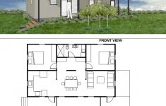 Front View House Designs Images Lovely House Roof Design Modular House Designs Plans And Prices