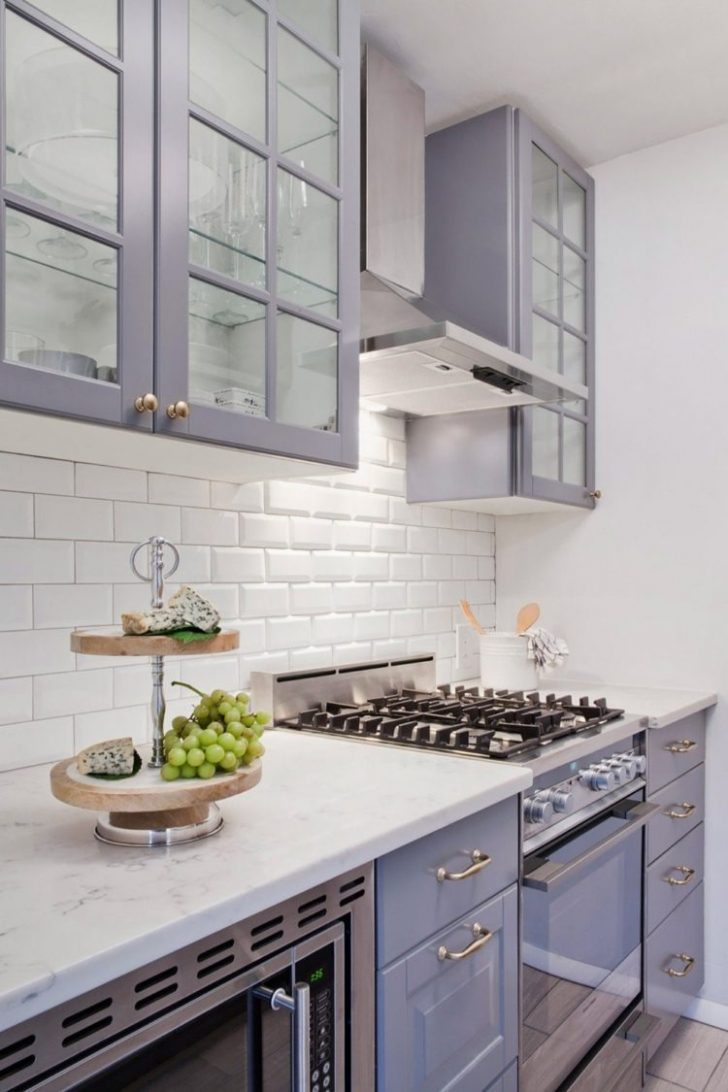 Frosted Glass Kitchen Cabinet Doors 2021