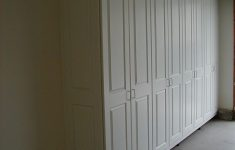 Garage Storage Cabinets With Doors Lovely Floor Ceiling Garage Cabinets