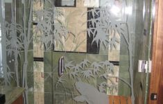 Glass Partition Designs Home Use Fresh Heart & Soul Glass Designs Home