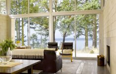 Great House Design Ideas Beautiful Design Ideas Beautiful Cabin Home Interior With Great View