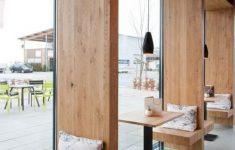 Great House Design Ideas Best Of 15 Great Interior Design Ideas For Small Restaurant